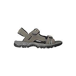 Z4 Men's Sandals