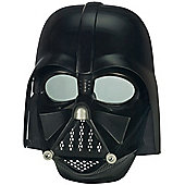 Star Wars Electronic Helmet Darth Vadar