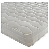 Silentnight Mirapocket 1200 Memory Purotex King Size Mattress
