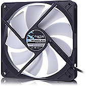 Fractal Design 140mm Silent Cooling Case Fan
