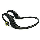 iT7s2 Bluetooth Sports Headphones
