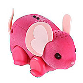 Little Live Pets Lil' Mouse - Little Twinkle *CHECK NAME* *CHECK COLOUR*