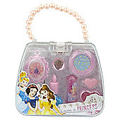 Disney Princess Make Up Purse