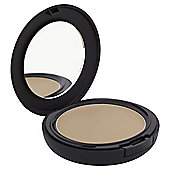 Sleek Makeup Crème To Powder Foundation Barley 9G