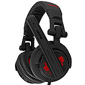 Ozone Gaming Gear Spark Stereo Gaming Headset