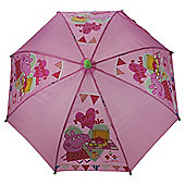Peppa Pig Kids' Umbrella