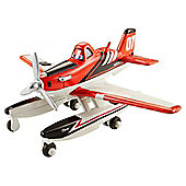 Disney Planes Fire and Rescue Dusty - Toys/Games