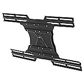 "AVF 37-63""  NUL601 Tilt TV Bracket"