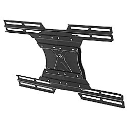 AVF 37-63  NUL601 Tilt TV Bracket