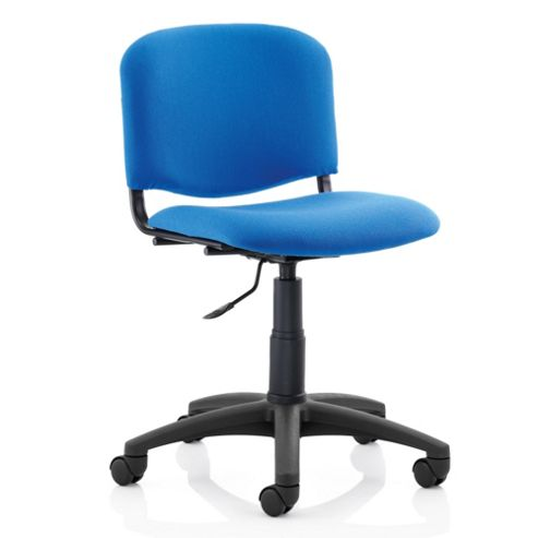 Ocee Design Study Swivel Chair