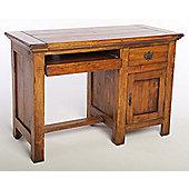 Aspect Design by Wayfair East Indies Desk