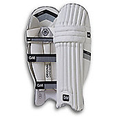Gunn and Moore Original Limted Edition Cricket Batting Pads Men's Right Handed
