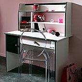 Parisot Lovely Light Bureau Desk