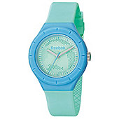 Reebok Training Ladies Watch RF-TWC-L2-PLPT-TL
