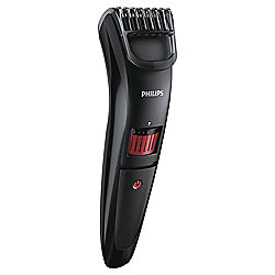 Philips QT4005 Stubble Trimmer