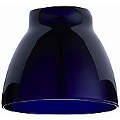 Paulmann DecoSystems Halogen 230V Wolbi Shade in Ink Blue