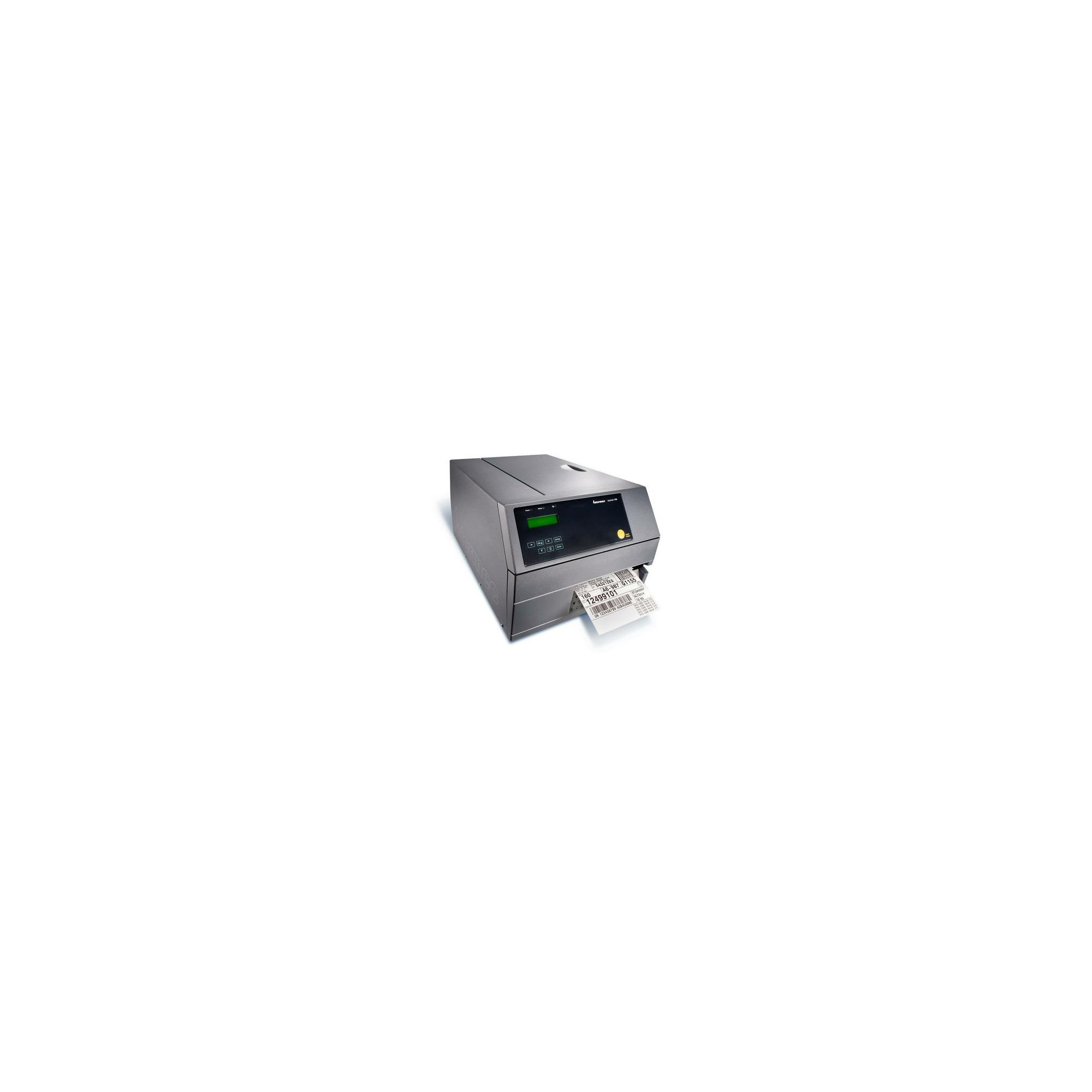 Intermec PX6i EasyCoder High Performance Printer at Tesco Direct
