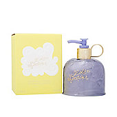 Lolita Lempicka 300ml Pefumed Foaming Gel For Her