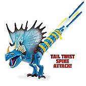 How To Train Your Dragon 2 Power Dragon - Stormfly