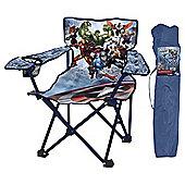 Avengers Chair