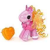 Lalaloopsy Baby Ponies- Flutterwings