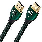 Audioquest Forest Hdmi Cable (3 Metres)