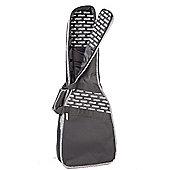 Kinsman KRCG4 1/2 Size Classical Guitar Bag