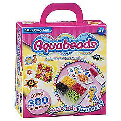Aqua Beads Mini Set