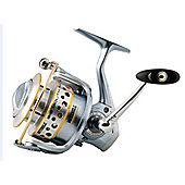 Mitchell Big Mouth 5000 Reel