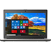 Toshiba Tecra Z40-C-106 Intel Core i5-6200U Dual Core Processor 14 Full HD Screen Windows 7 Professional Edition 64-bit 8GB DDR3 RAM 256GB SSD Laptop