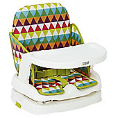 Mamas  Papas Travel Booster Seat Pippop