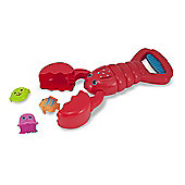 Melissa and Doug Louie Lobster Claw Catcher