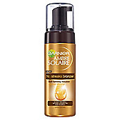 Ambre Solaire Self Tan Mousse 150ml