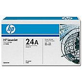 HP 24A LaserJet Printer Cartridge for LaserJet 1150 Series