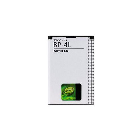 Nokia BP-4L Mobile Phone Replacement Battery