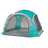 Coleman Event Dome 3.65 x 3.65m