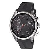 PUMA Motor Sport Unisex Chronograph Watch - PU103131002