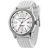 Sector Overland Mens Date Display Watch - R3251102002
