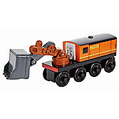Thomas & Friends Wooden Railway Marion
