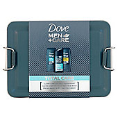 Dove Men+Care Mini Tin Collection