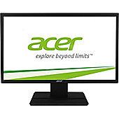 """Acer V246HQL 59.9 cm (23.6"""") LED Monitor - 16:9 - 6 ms"""