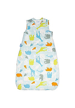 Baby Clothing: Free Shipping on orders over $45 at shopnew-5uel8qry.cf - Your Online Baby Clothing Store! Get 5% in rewards with Club O!