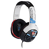 Turtle Beach Titanfall Ear Force Atlas headset
