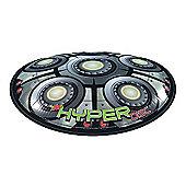 Air Hogs Hyper Disc - UFO Design