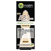 Garnier Nutritionsit BB Roll On Medium 7ml