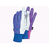 Town & Country Tgl202 Aquasure Snow Drop Ladies Glove
