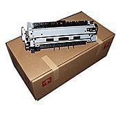 HP Fuser Unit for HP P3015 Printer