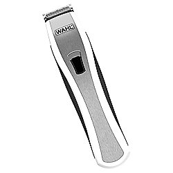 Wahl Stubble Trimmer WM8541-803