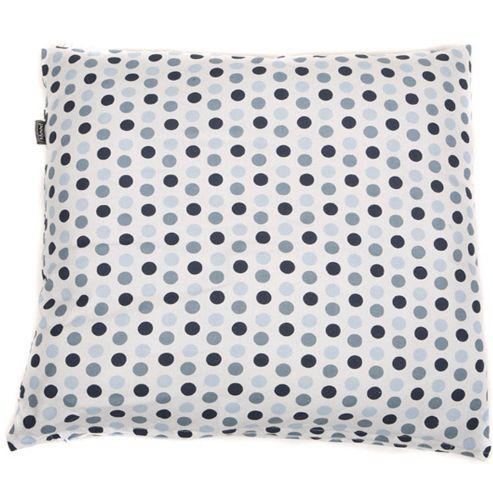 In The Mood Collection© Polkadot Cushion Cover