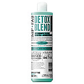 Nip+Fab Detox Blend Wash 500ml